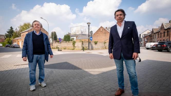 """18 appartementen vormen nieuwe residentie 'Den Geerhoek': """"Naam is knipoog naar het verleden"""""""