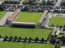"""MULO wint overtuigend: """"Eindelijk een Helmondse club die wel wint in het stadion"""""""