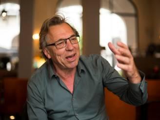 Jan Mulder maakt realityreeks voor VIER