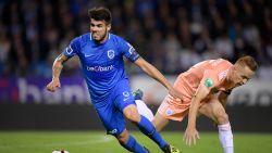 """Zetterberg zoekt naar speler met Anderlecht-DNA: """"Met een Pozuelo winnen wij alles"""""""