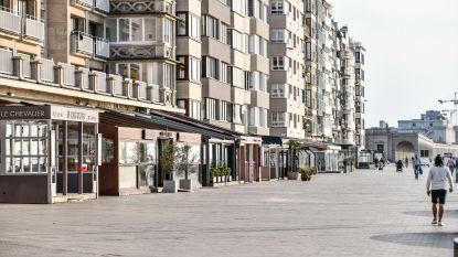 """Toeristische verhuurkantoren aan kust vragen snelle duidelijkheid rond heropstart: """"8 juni is cruciaal"""""""