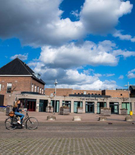 VVD presenteert snel nieuwe wethouder na onverwacht ontslag Frank van Wel: 'Projecten mogen geen extra vertraging oplopen'