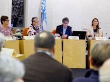 VVD: brief van provincie aan Haaren is 'een grof schandaal'