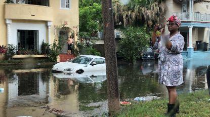 """Louisiana en Texas zetten zich schrap voor orkaan: """"We moeten dit heel ernstig nemen"""""""