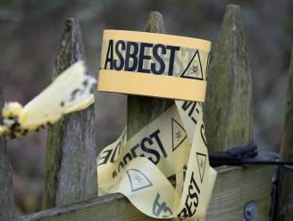Asbestfonds keerde 16,4 miljoen euro uit aan slachtoffers en nabestaanden in 2019