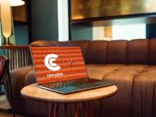 Gemerts bedrijf Clonable in de race voor Startup Award  2021