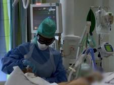 Wie mag wel, wie mag niet naar ic? 'Code zwart' nadert voor ziekenhuizen in Groene Hart