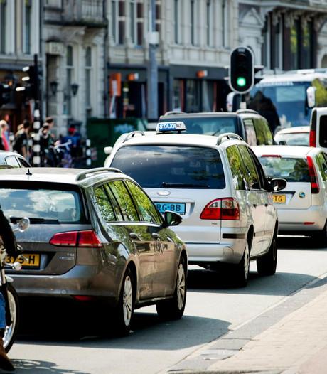Milieudefensie: Nederlander leeft korter door vervuilde lucht