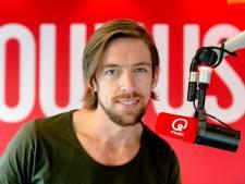 Mattie Valk klaar met Boef: Schijnheilig en hypocriet