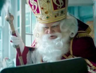 Hoor wie klopt daar? Bekijk hier de allereerste beelden van de nieuwste Sinterklaas-film