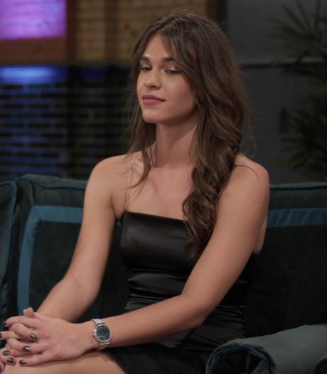 Bom barst in reünie The Bachelor: Tony zoende met andere vrijgezelle dame