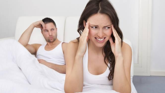 Kan jouw relatie een affaire overleven?