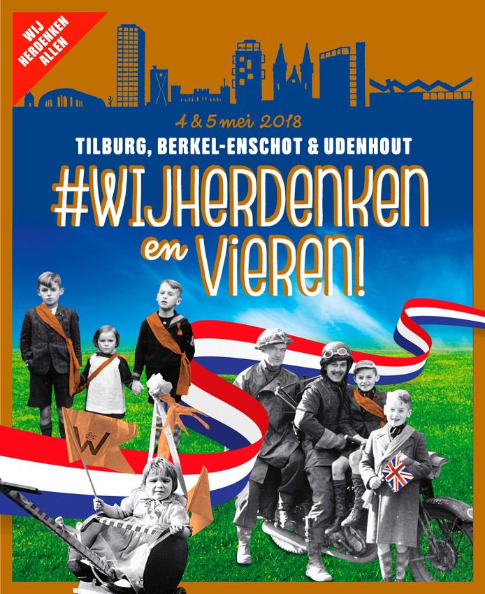 De cover van het stickerboek voor leerlingen uit de groepen 7 en 8.