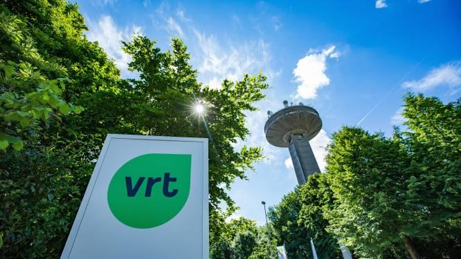 Geen Vlaamse programma's zoals Thuis meer op 'buitenlandse' televisiezender BVN