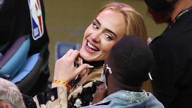 Na vijf jaar stilte: Adele komt in december met album en concert