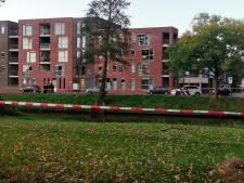 Lichaam gevonden in water vlakbij centrum Veenendaal
