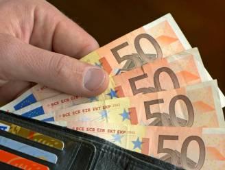 Duizenden technisch werklozen kregen nog geen cent