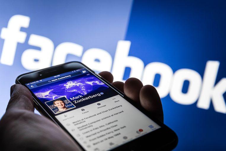 Facebook kan mogelijk een boete krijgen van meer dan 1,6 miljard dollar vanwege het grote datalek, waarbij hackers toegang kregen tot de accounts en persoonlijke informatie van 50 miljoen gebruikers.