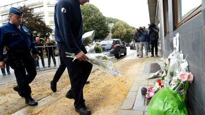 """Hoofdverdachte van moord op Belgische agent is Nederlander van 36 """"met veel problemen"""""""