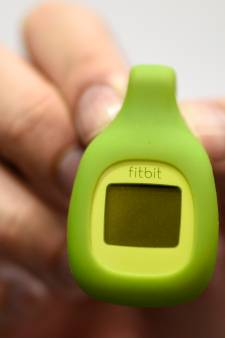Philips verliest in slepende patentoorlog; geen verbod op import Fitbits in de VS