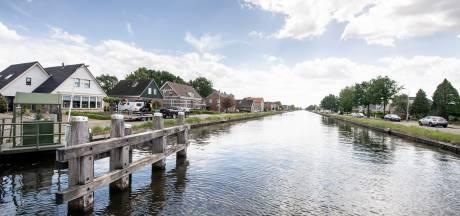 Vaarverbod opgeheven in Noordwest-Overijssel en kanaal Almelo-De Haandrik