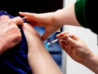 Kwart van inwoners Knokke-Heist kreeg al eerste prik tegen coronavirus