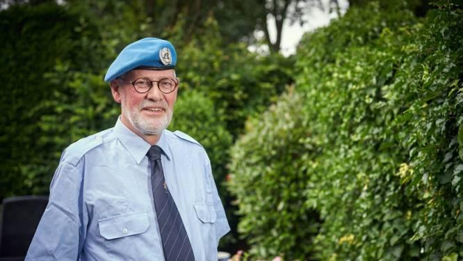 'Nederland treuzelde en traineerde evacuatie uit Afghanistan'