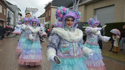 Beleefbare Dendervallei zet volksfeesten uit regio in de kijker