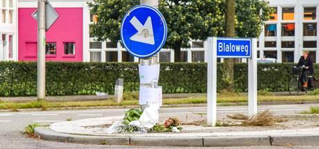 28-jarige motorrijder uit Kampen overleden na ongeluk in Zwolle