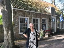 Duitse familie Strutz verkoopt haar huis in Aagtekerke: 'Mijn dochter heeft vier weken niet tegen me gepraat'