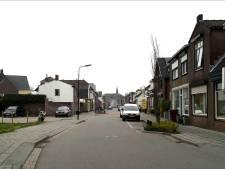 Reimerswaal snijdt pandjesbazen de pas af: splitsen in kleine appartementjes mag niet meer