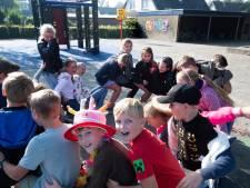 Frisse lucht in de klas: ruim twee ton rijkssubsidie voor betere ventilatie Burense scholen