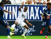Spionnen Vitesse naar Rennes en Spurs: opponenten Arnhemse club in Conference League draaien in eigen land ook niet goed