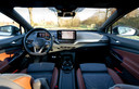 Het dashboard van de Volkswagen ID.5 wordt identiek aan dat van deze ID.4
