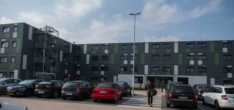 College Waalwijk: Arbeidsmigrant moet verblijfsbelasting betalen