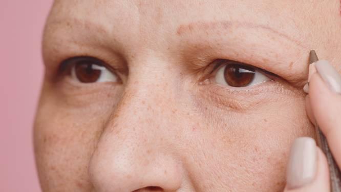 Stralen ondanks straling: met deze producten leg je je huid in de watten tijdens een kankerbehandeling