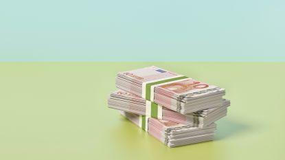 De evaluaties komen eraan, maar hoe vraag je loonsverhoging?