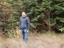 Alternatief plan voor woonwijk bij Paleis Soestdijk moet meer bos sparen