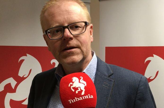 De fractie van GroenLinks in de Oldenzaalse raad vraagt zich af of sociaal wethouder Rob Christenhusz wel weet waar hij naartoe wil met de omvormingen in het sociaal domein.