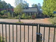 College Hattem wil eerste scholencluster op locatie Noordgouw