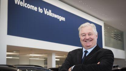 Dit is één van de meest uitdagende verkoopfuncties in de auto-industrie