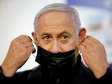 En Israël, la perspective d'un gouvernement sans Netanyahu se précise
