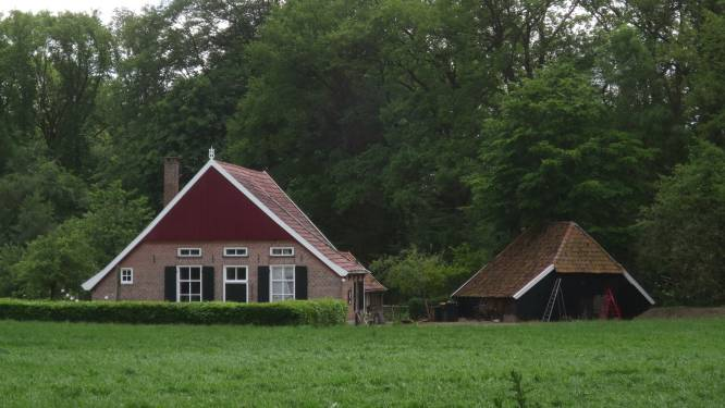 Ook woonplannen in buitengebied Bronckhorst opnieuw bekeken