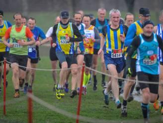Door verstrengingen coronamaatregelen geen crossen in Bonheiden en Mechelen