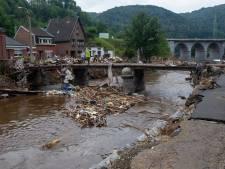 Leidde te laat openen sluizen tot 'onopzettelijke doodslag' bij overstromingen België?