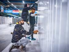 Stekker uit EnergieAcademie: Ambitieus project om kansarme jongeren aan baan te helpen mislukt