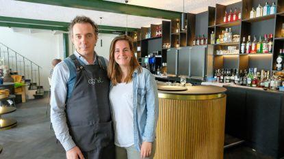 """Brasserie De Met is eindelijk terug open: """"We hebben alvast een goede start genomen"""""""