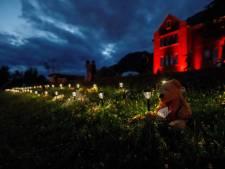Opnieuw 'schokkende vondst' van honderden anonieme graven in Canada