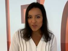 Salima Belabbas victime de propos racistes: les réactions de RTL et du CSA