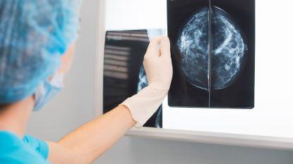 Magnetisch zaadje maakt operatie bij borstkankerpatiënten draaglijker